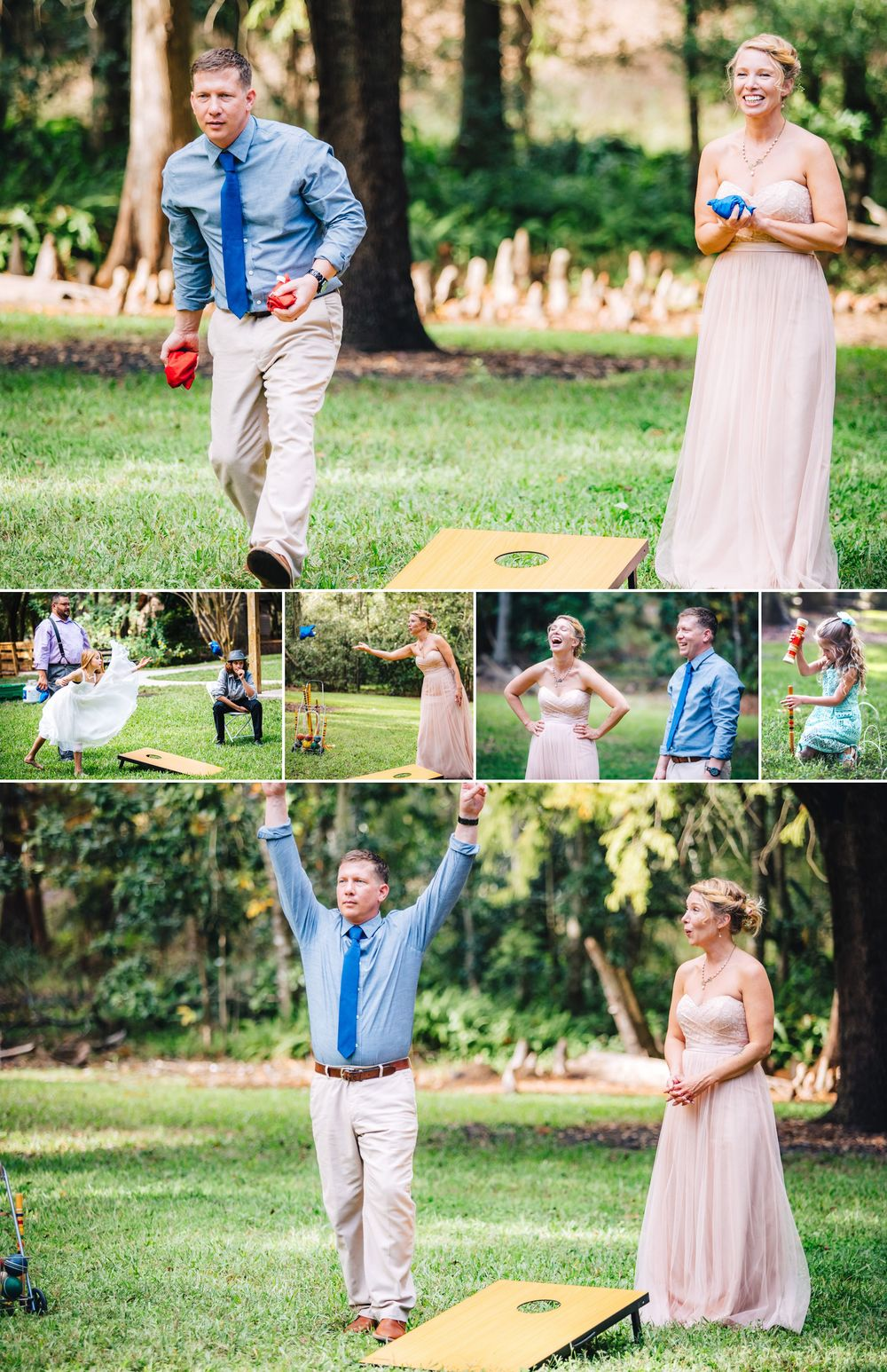 Orlando Outdoor Wedding Langford Park - Blog ShainaDeCiryan.com 23.jpg