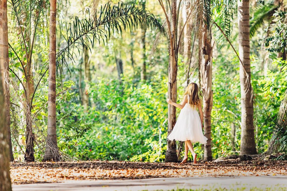 Orlando Outdoor Wedding Langford Park - Blog ShainaDeCiryan.com 40.jpg