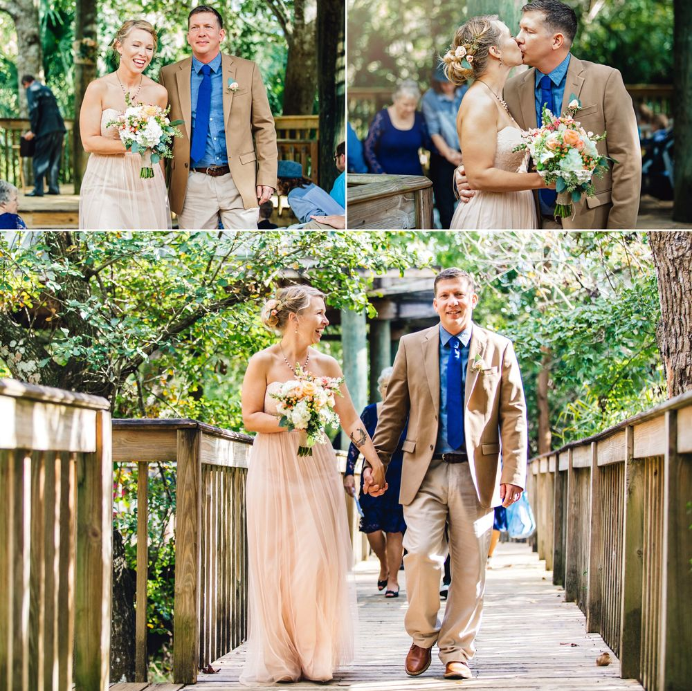 Orlando Wedding at Langford Park Boardwalk Pavilion Outdoor Adventure.jpg