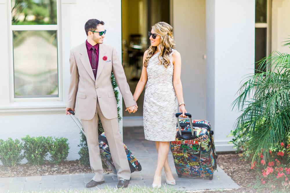 Erich+ Jacqueline Lake Mary Travel Elopement Superhero Suitcases 11.jpg
