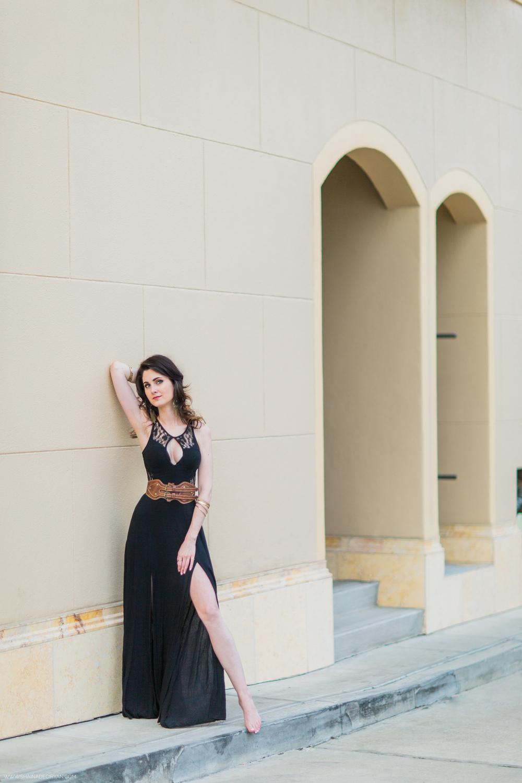 Orlando Winter Park Model - Alex Knape - boho style beauty 17.jpg