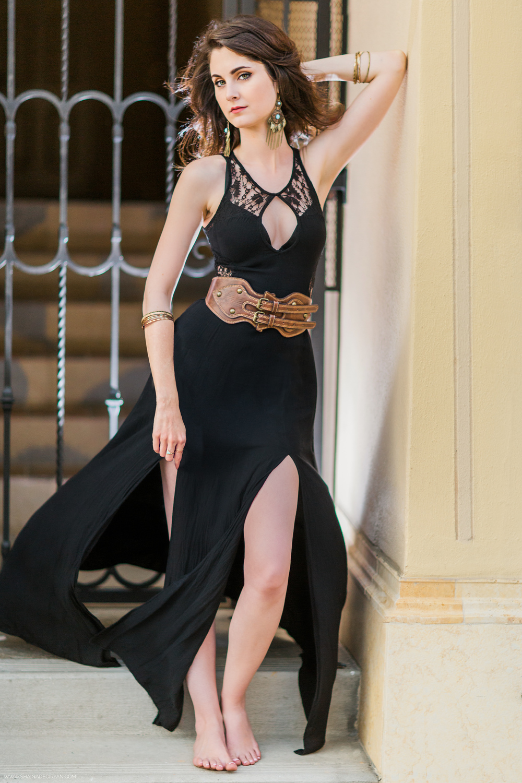 Orlando Winter Park Model - Alex Knape - boho style beauty 23.jpg