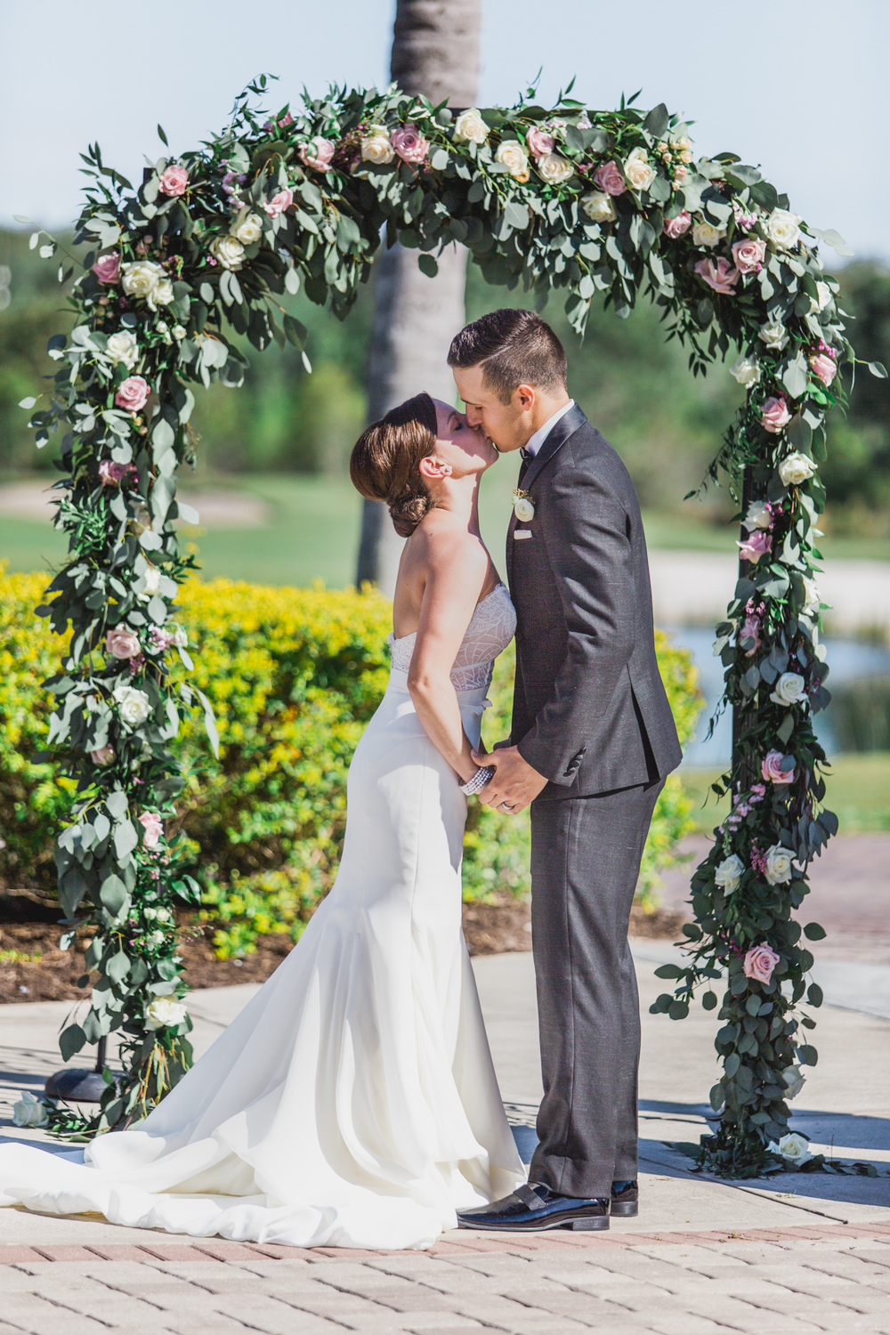 David & Allie - Shingle Creek Wedding Sneak Peek Spring 2016 - Web 12.jpg