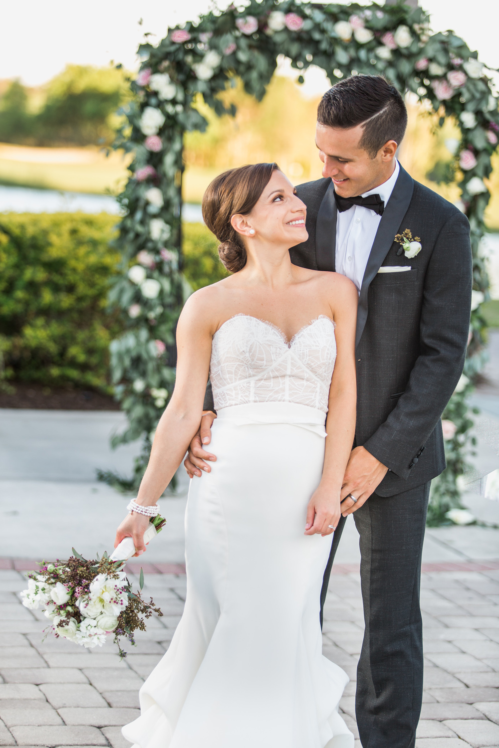 David & Allie - Shingle Creek Wedding Sneak Peek Spring 2016 - Web 17.jpg