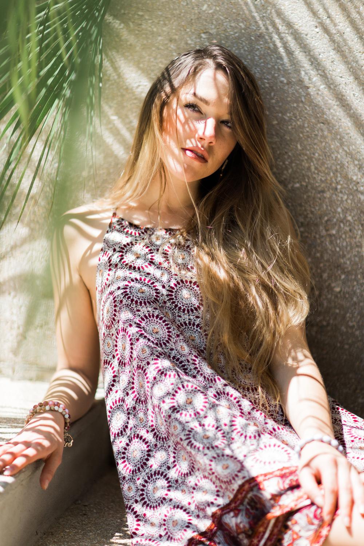Summer Boho style St. Augustine #LooksLikeFilm Chelsea Renay Busch by Shaina DeCiryan 7.jpg