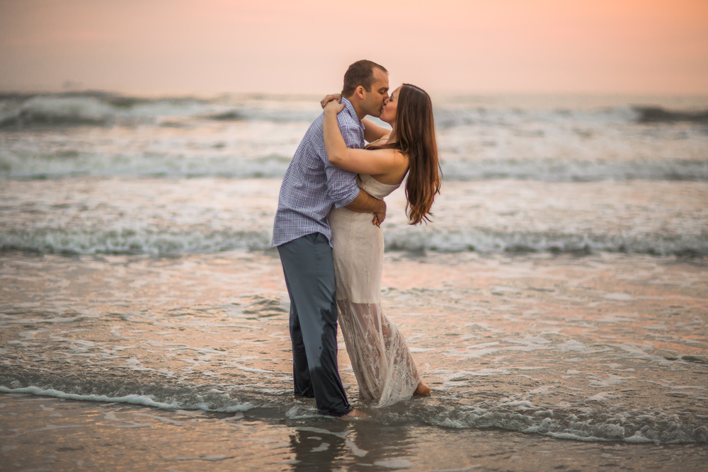 Tribe Archipelago LXC Cocoa Beach Engagement photography #LooksLikeFilm Space Coast Brevard photographer 9.jpg