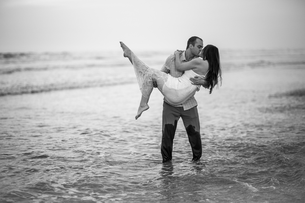 Tribe Archipelago LXC Cocoa Beach Engagement photography #LooksLikeFilm Space Coast Brevard photographer 11.jpg