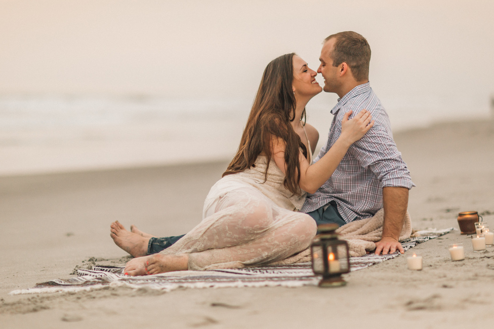 Tribe Archipelago LXC Cocoa Beach Engagement photography #LooksLikeFilm Space Coast Brevard photographer 20.jpg