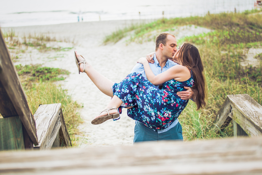 1. LXC Color Erica+Aaron Cocoa Beach Engagement 157.jpg