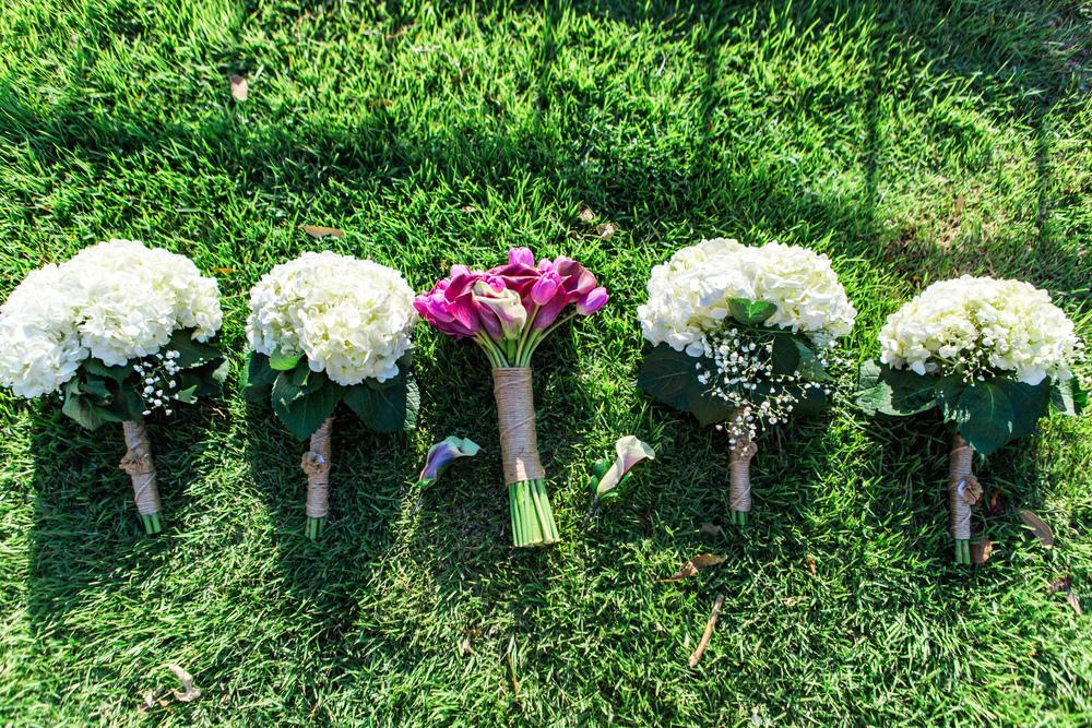 Winter Park Farmer's Market Gay Summer Wedding - Hector+Richard Blog20.jpg