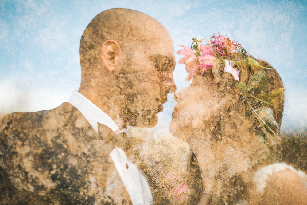 0. Bogota Destination Wedding Colombia Travel Double Exposure Kathryn & Nick 1.jpg
