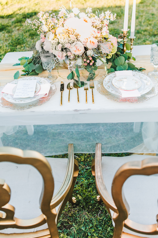 St. Augustine fine art wedding castillo de san marco floral wedding photographer shaina deciryan 30.jpg