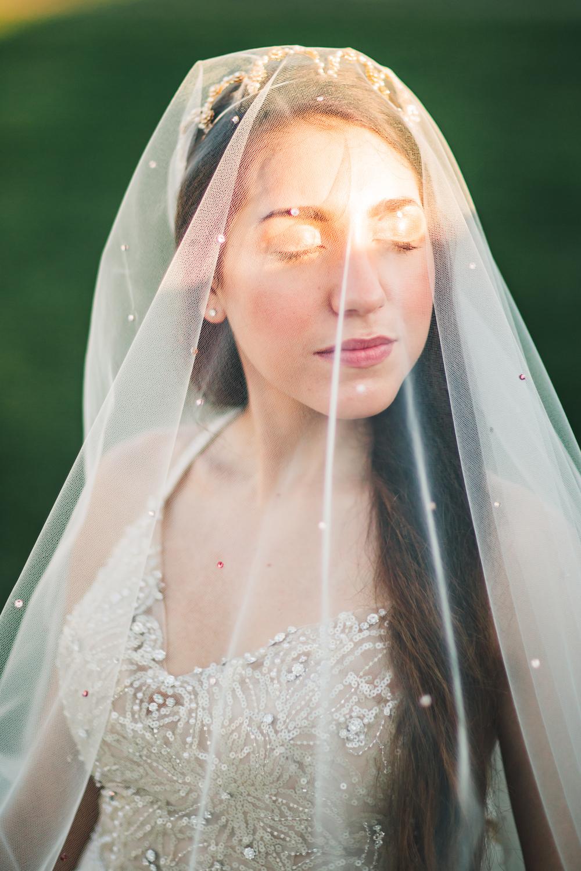 St. Augustine fine art wedding castillo de san marco floral wedding photographer shaina deciryan 39.jpg