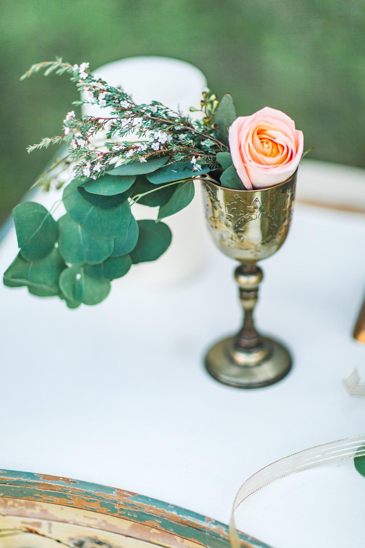 St. Augustine fine art wedding castillo de san marco floral wedding photographer shaina deciryan 67.jpg