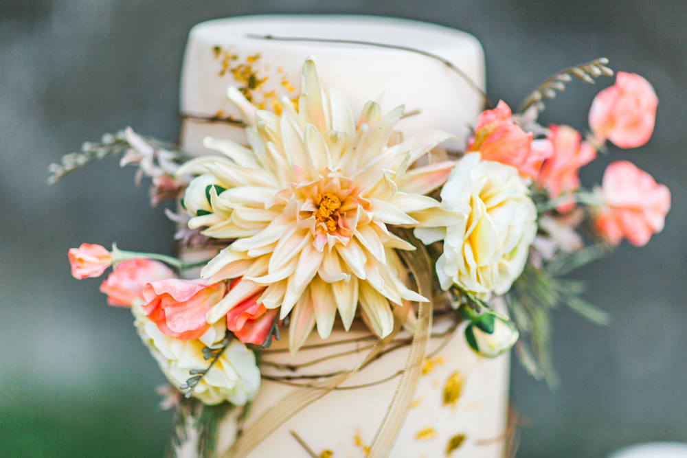 St. Augustine fine art wedding castillo de san marco floral wedding photographer shaina deciryan 66.jpg