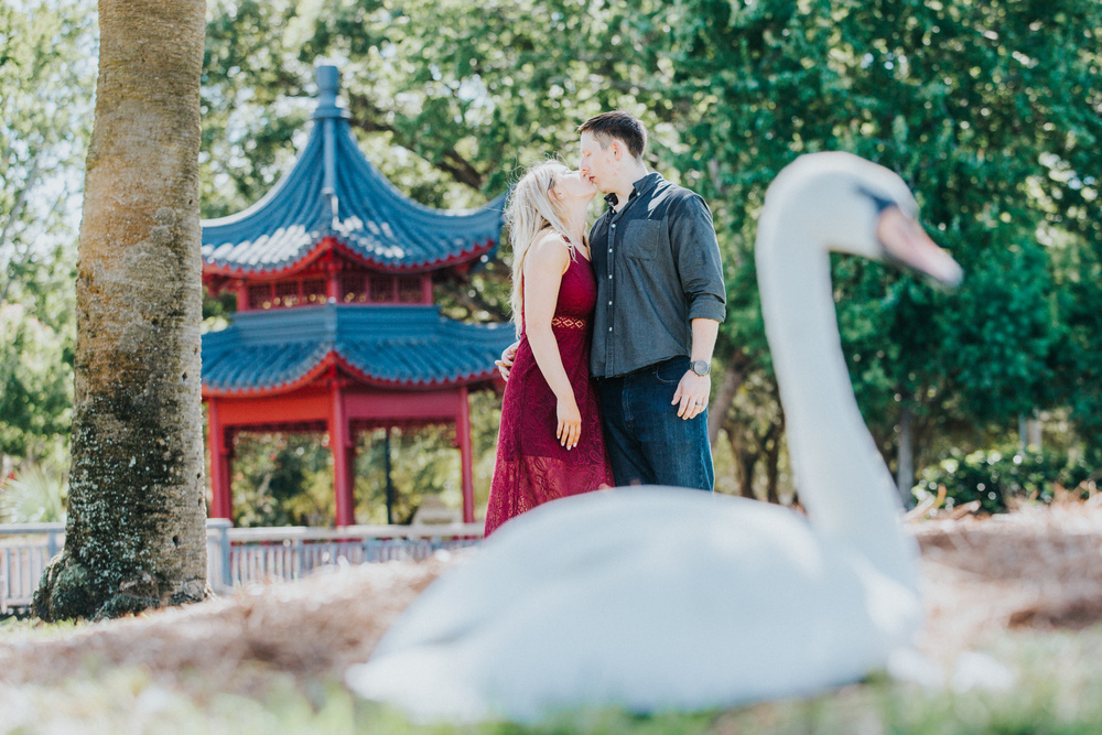 Brett + Bobby- Lake Eola Engagement Photography by ShainaDeCiryan.com  331.jpg