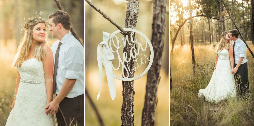 Wekiva Springs Wedding Photoshoot natural bride groom Heck Yeah Presets 32.jpg