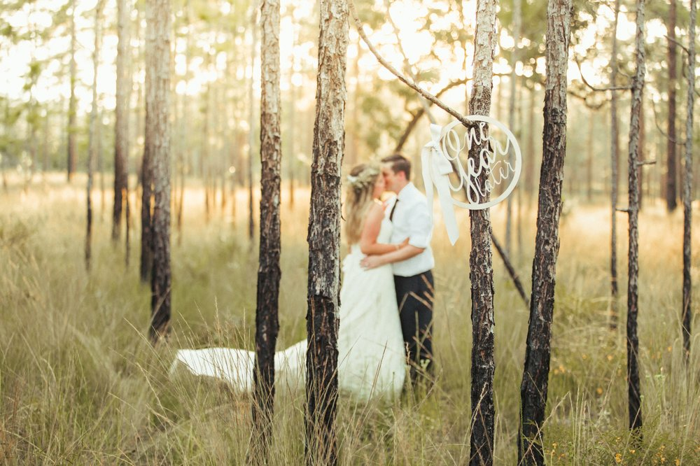 Wekiva Springs Wedding Photoshoot natural bride groom Heck Yeah Presets 19.jpg