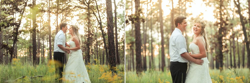 Wekiva Springs Wedding Photoshoot natural bride groom Heck Yeah Presets 29.jpg