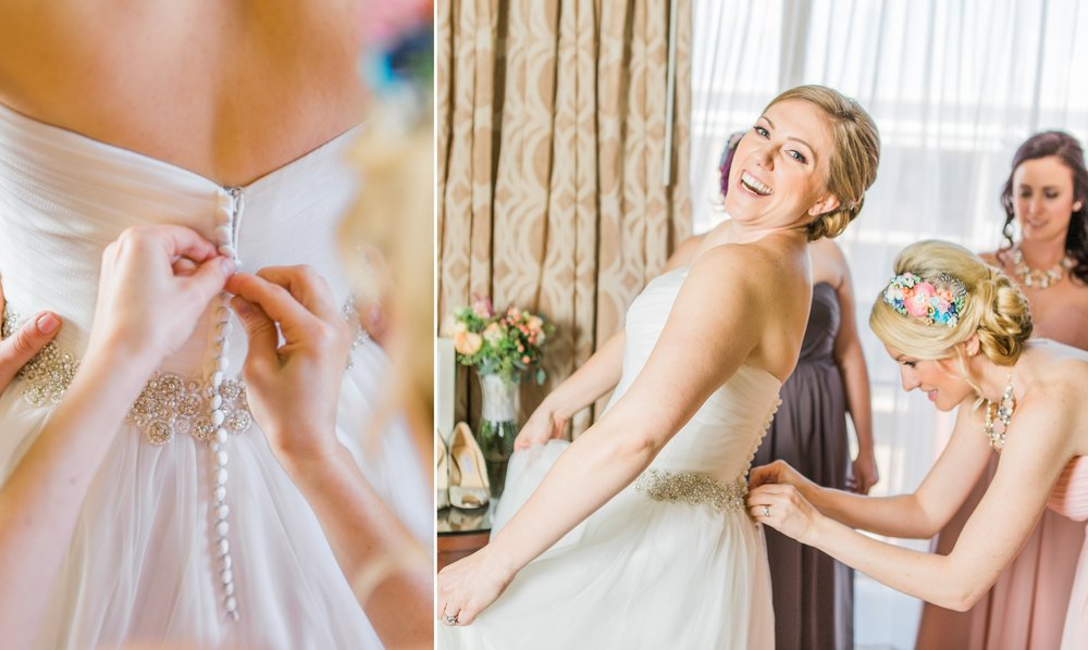bridal wedding gown photos Winter Park Farmers Market Wedding