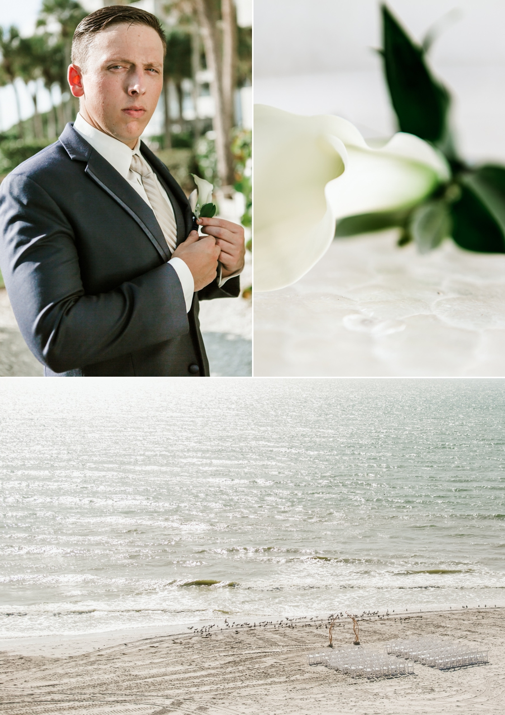 Longboat-Key-Club-Wedding-Golden-boho-inspired 19.jpg