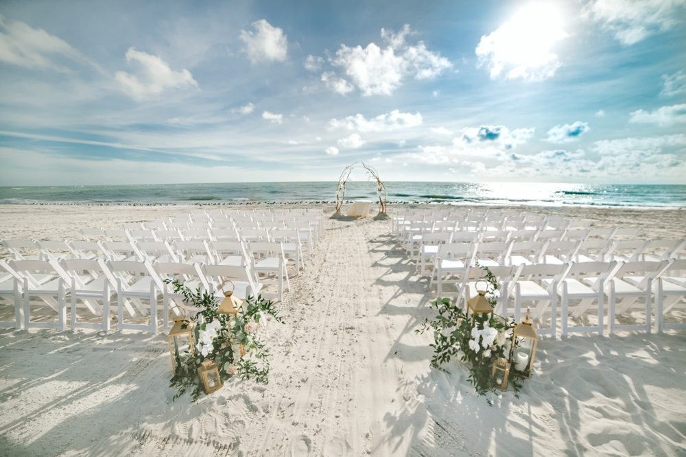 Longboat-Key-Club-Wedding-Golden-boho-inspired 22.jpg