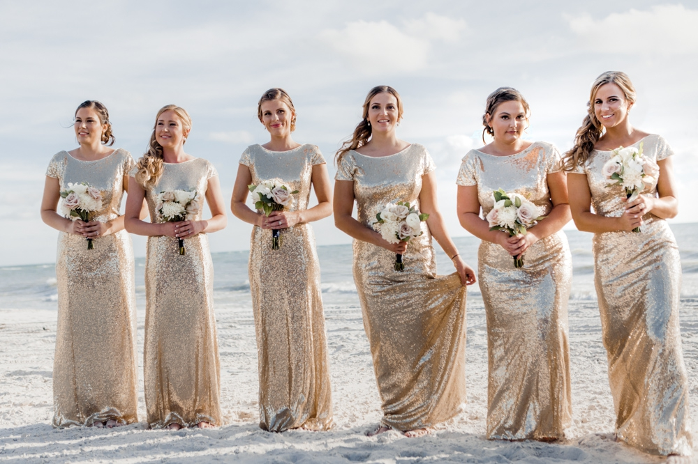 Longboat-Key-Club-Wedding-Golden-boho-inspired 30.jpg
