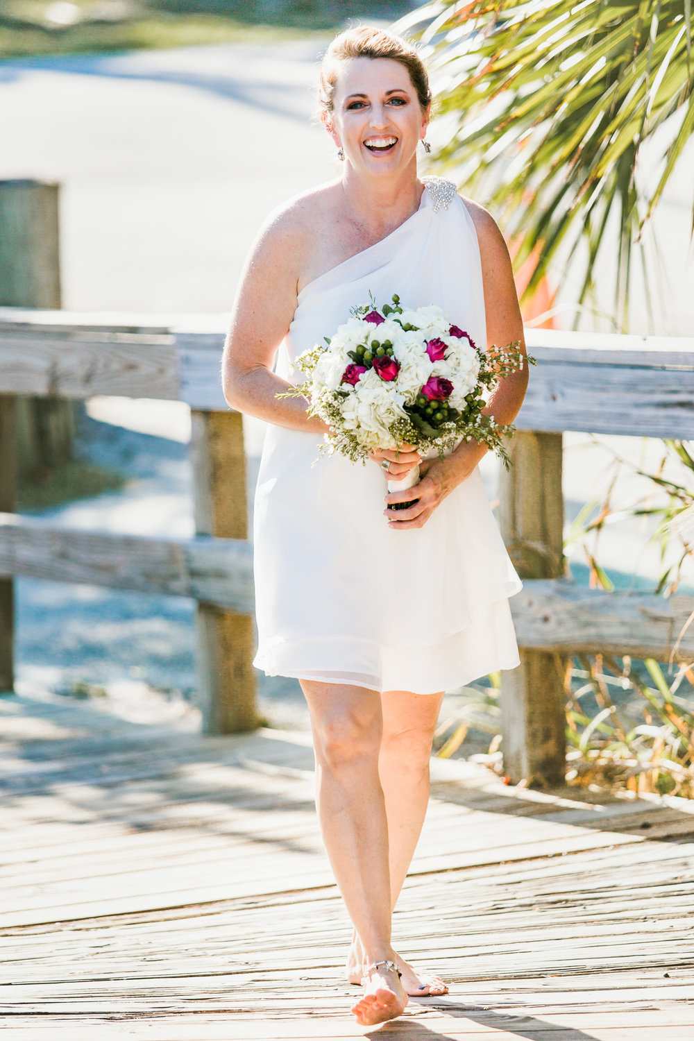 Violets & Seastars- November Ponce Inlet Wedding - Suzette & Dwight 13.jpg
