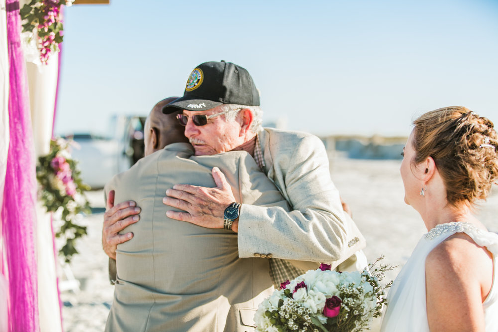 Violets & Seastars- November Ponce Inlet Wedding - Suzette & Dwight 83.jpg