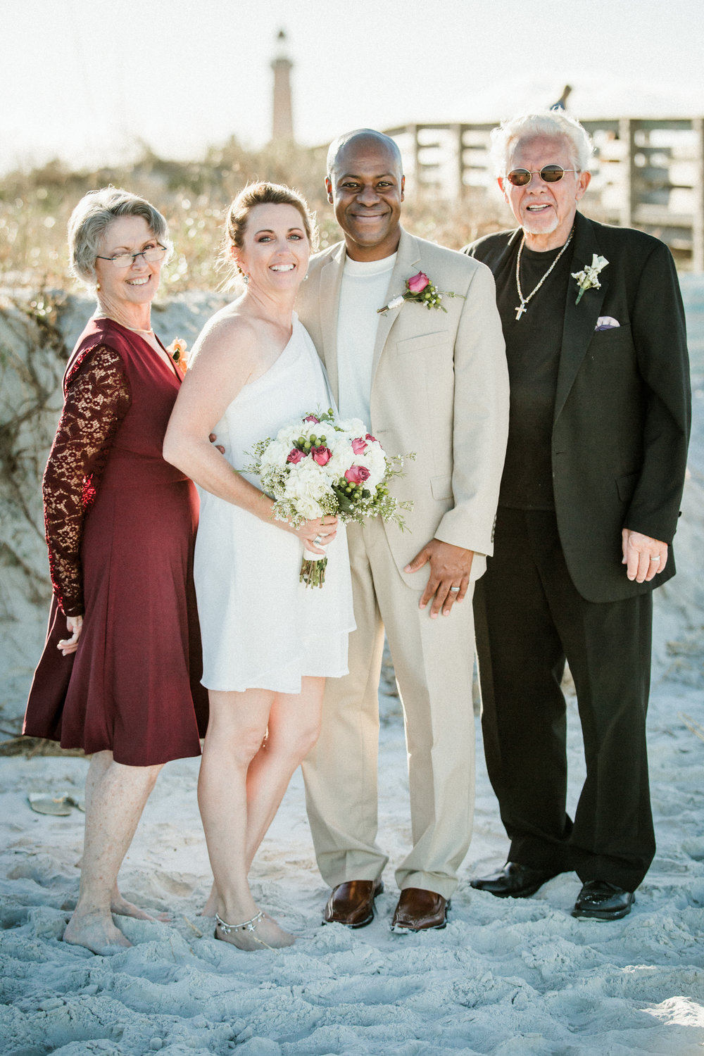 Violets & Seastars- November Ponce Inlet Wedding - Suzette & Dwight 100.jpg