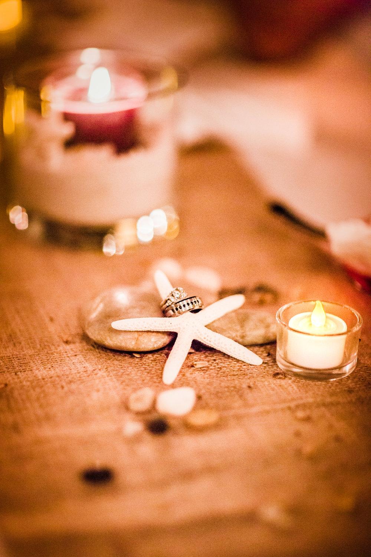 Violets & Seastars- November Ponce Inlet Wedding - Suzette & Dwight 174.jpg