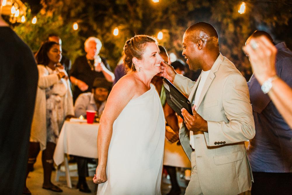 Violets & Seastars- November Ponce Inlet Wedding - Suzette & Dwight 188.jpg