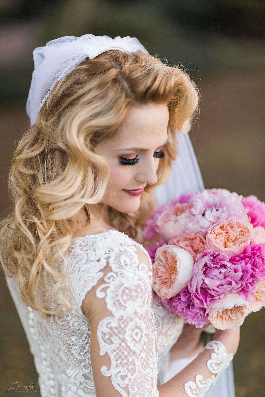 Sneak Peak- Vintage Glam Casa Feliz Wedding Spring 2017- Jamie Claire + Ben 67.jpg