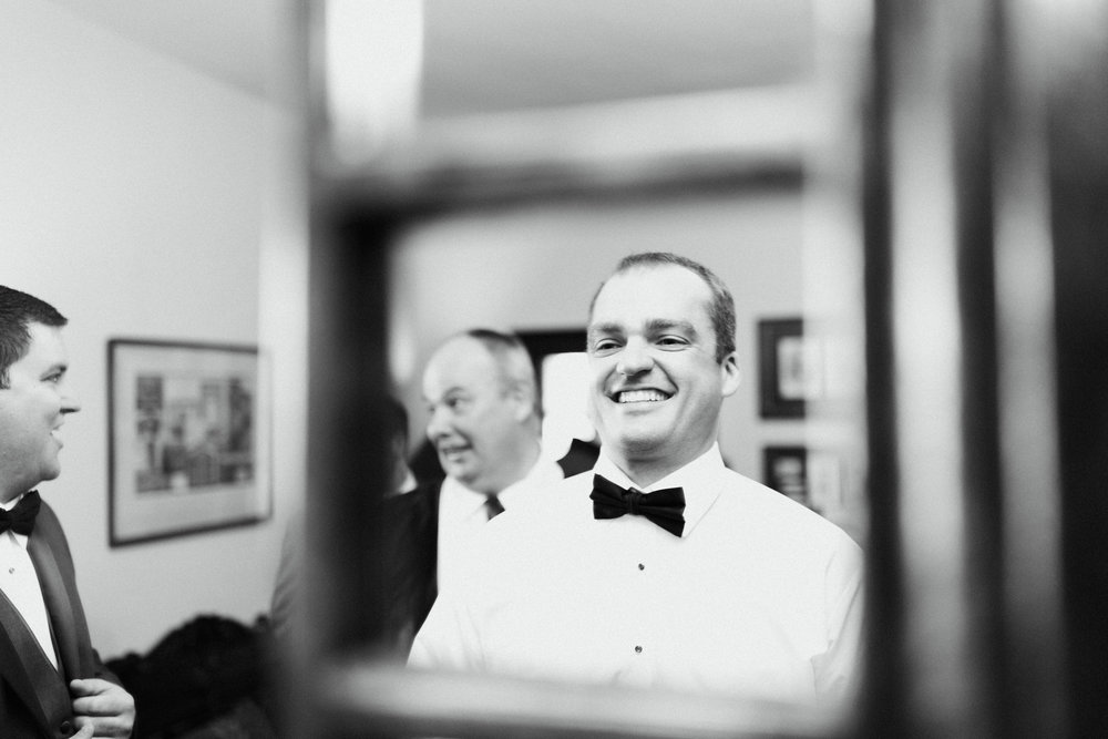 1. Pre Ceremony-Casa Feliz Winter Park Wedding- Erica+Aaron 72.jpg