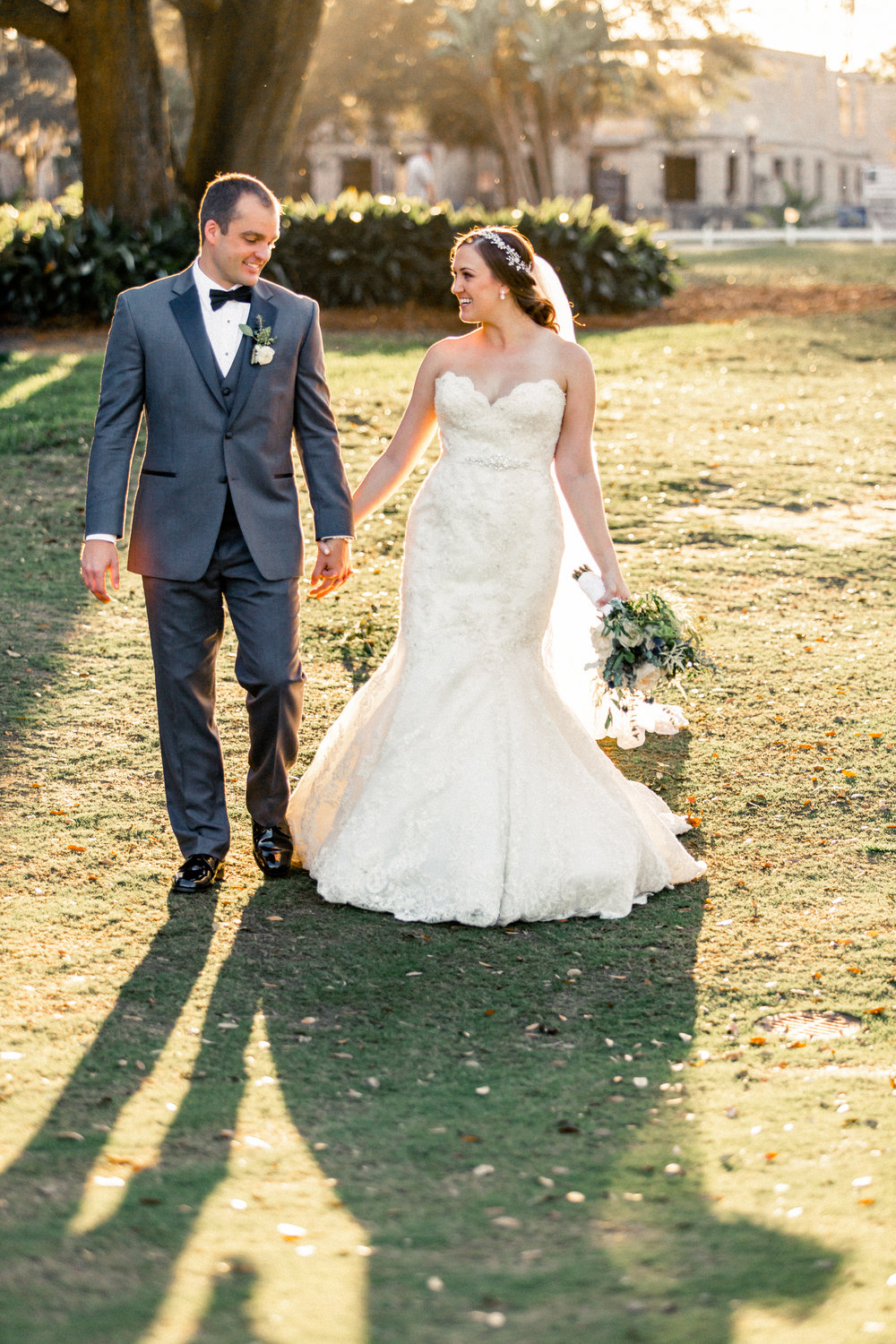 2. Bride + Groom- Casa Feliz Winter Park Wedding- Erica+Aaron 119.jpg