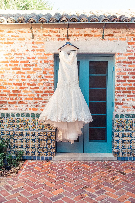3. Wedding Details -Casa Feliz Winter Park- Erica+Aaron 16.jpg