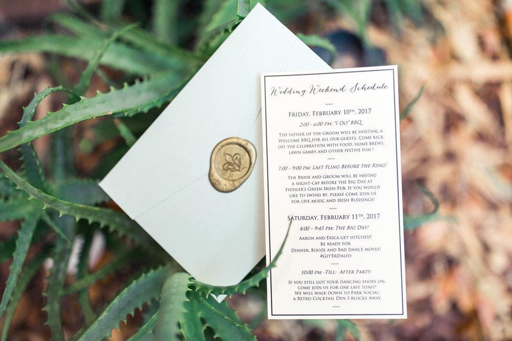 3. Wedding Details -Casa Feliz Winter Park- Erica+Aaron 28.jpg