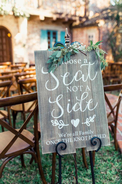 3. Wedding Details -Casa Feliz Winter Park- Erica+Aaron 57.jpg
