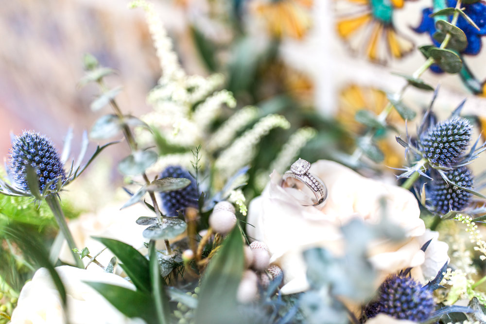 3. Wedding Details -Casa Feliz Winter Park- Erica+Aaron 12.jpg