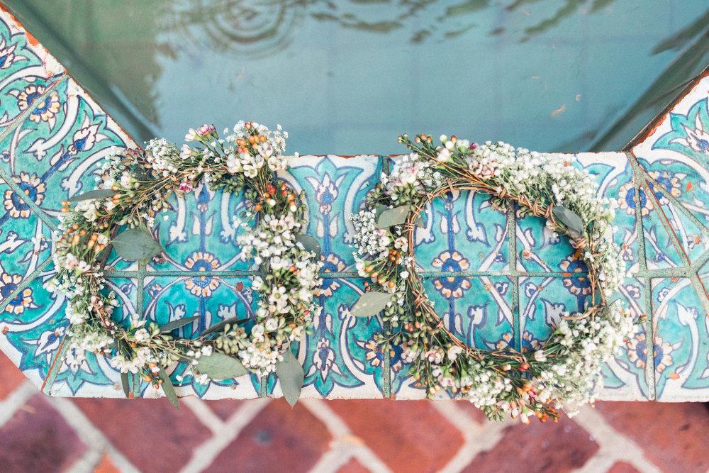 3. Wedding Details -Casa Feliz Winter Park- Erica+Aaron 13.jpg