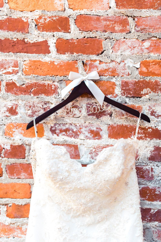 3. Wedding Details -Casa Feliz Winter Park- Erica+Aaron 18.jpg