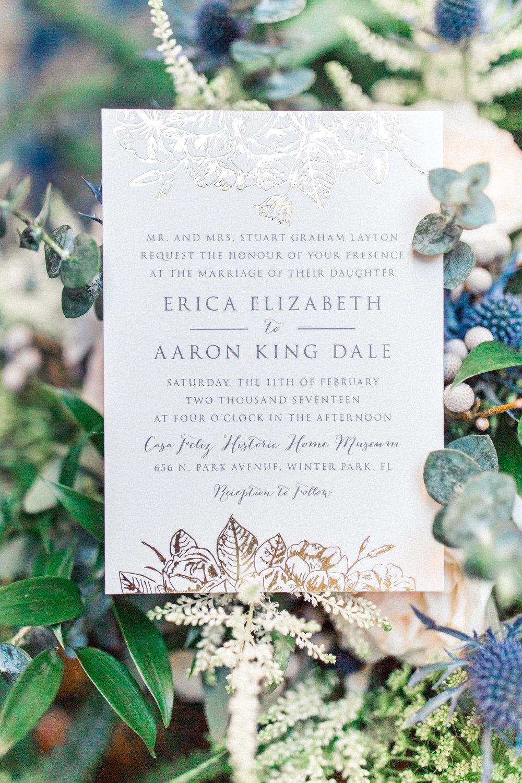 3. Wedding Details -Casa Feliz Winter Park- Erica+Aaron 29.jpg