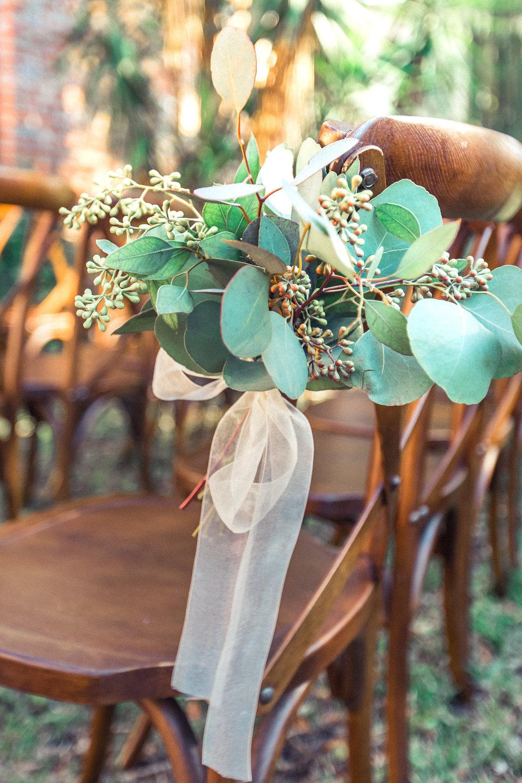 3. Wedding Details -Casa Feliz Winter Park- Erica+Aaron 60.jpg