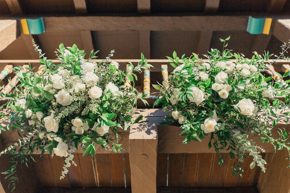 3. Wedding Details -Casa Feliz Winter Park- Erica+Aaron 65.jpg