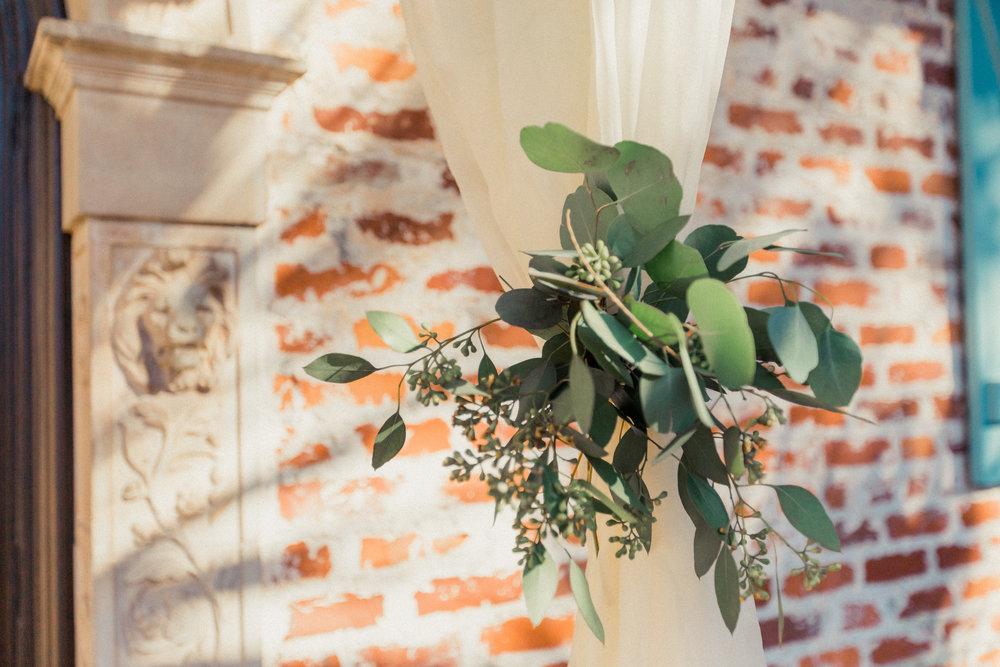 3. Wedding Details -Casa Feliz Winter Park- Erica+Aaron 67.jpg