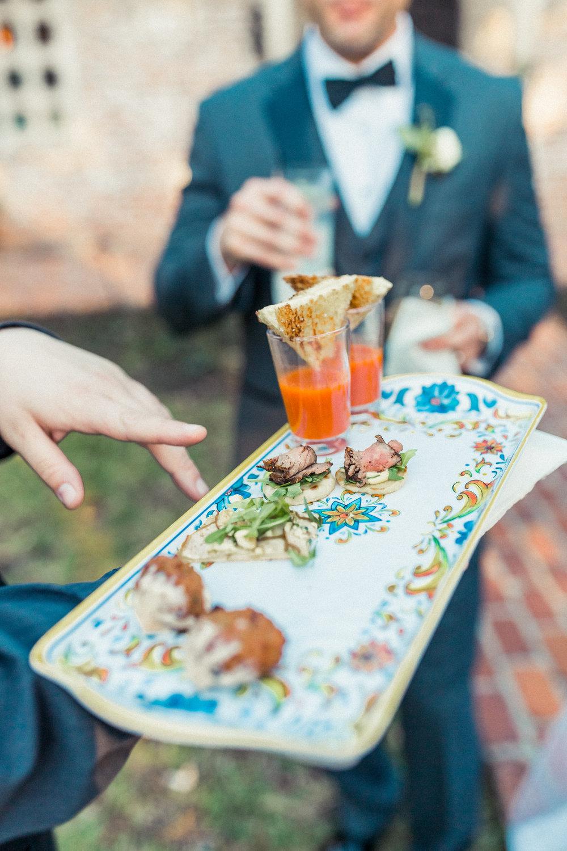 3. Wedding Details -Casa Feliz Winter Park- Erica+Aaron 72.jpg