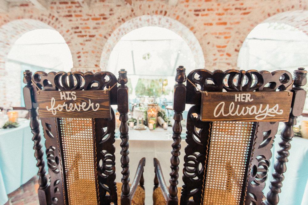 3. Wedding Details -Casa Feliz Winter Park- Erica+Aaron 90.jpg