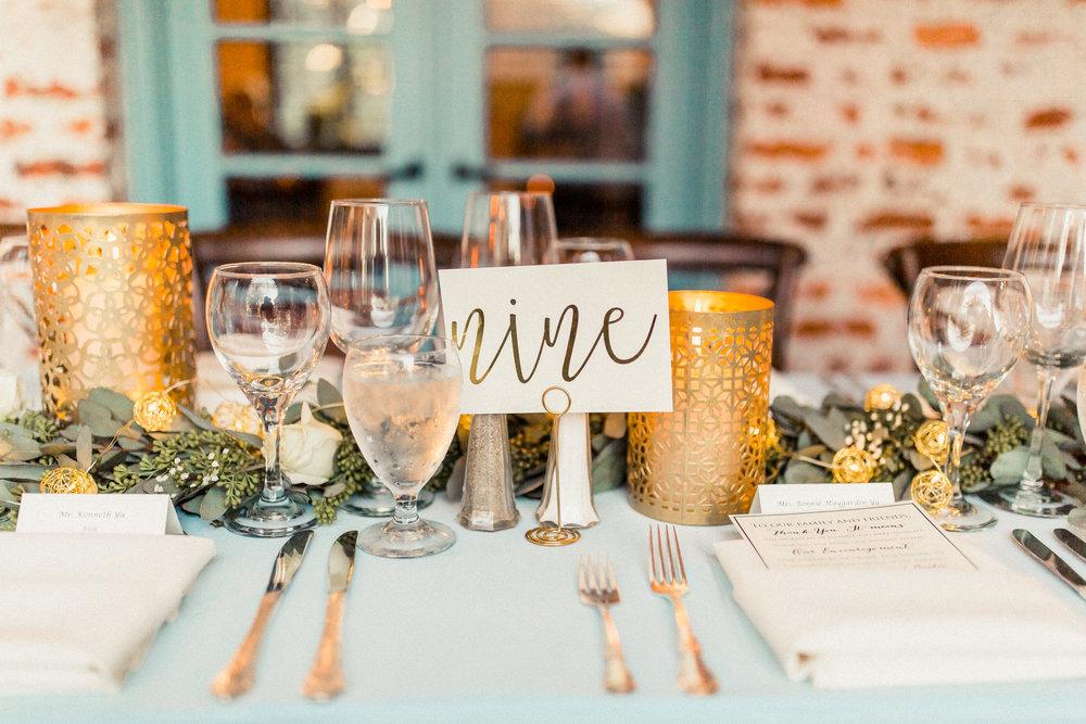 3. Wedding Details -Casa Feliz Winter Park- Erica+Aaron 101.jpg