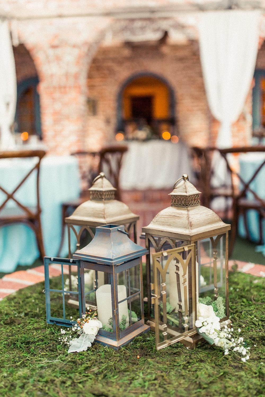 3. Wedding Details -Casa Feliz Winter Park- Erica+Aaron 107.jpg