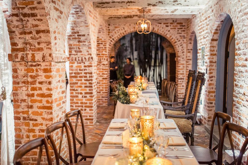 3. Wedding Details -Casa Feliz Winter Park- Erica+Aaron 136.jpg